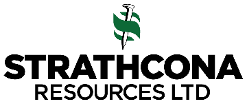 Strathcona Resources